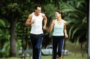 Muốn gen di truyền tốt hãy rèn luyện thói quen của chính mình