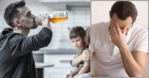 Rượu và thuốc lá - Thói quen tồi tệ nhất 2